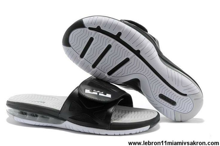 Nike LeBron Frontera popular