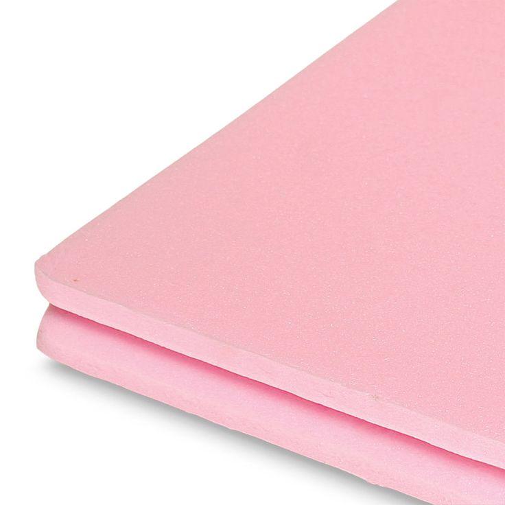 Best 25 xps insulation ideas on pinterest basement for Pink insulation r value