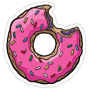 4940 Donut