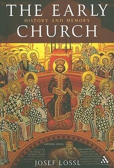 Early Church History and Memory