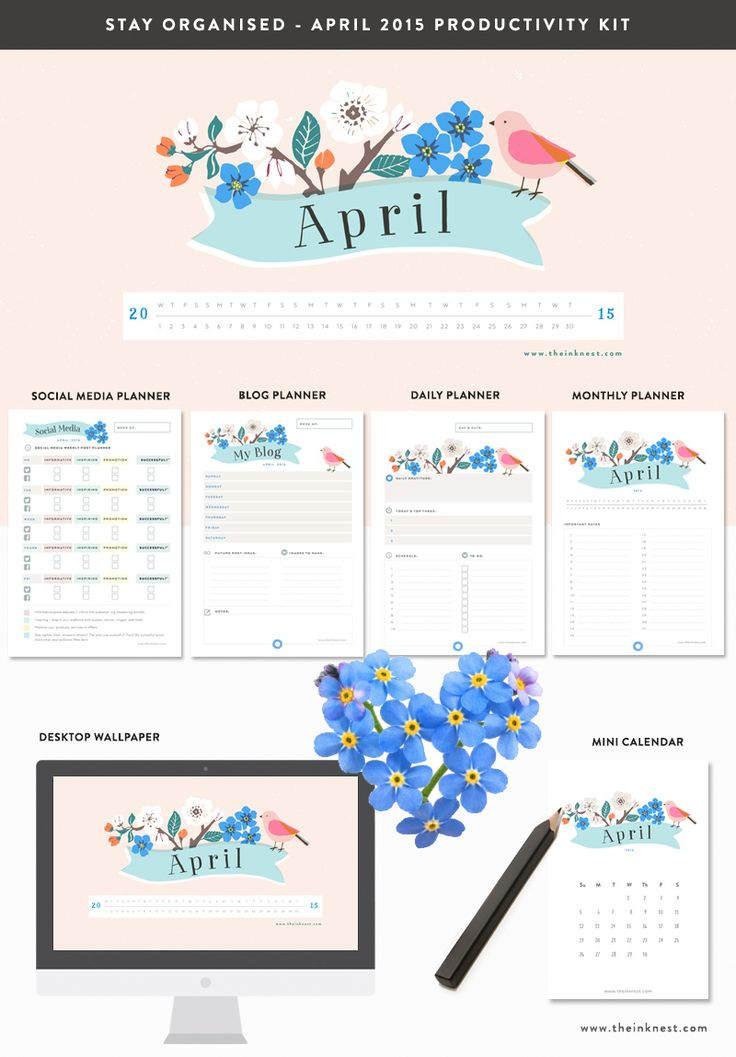 Calendar Planner Wallpaper : Best images about good to know on pinterest goal