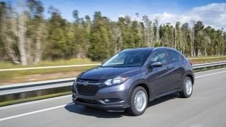 ALL CAR REVIEW - YouTube