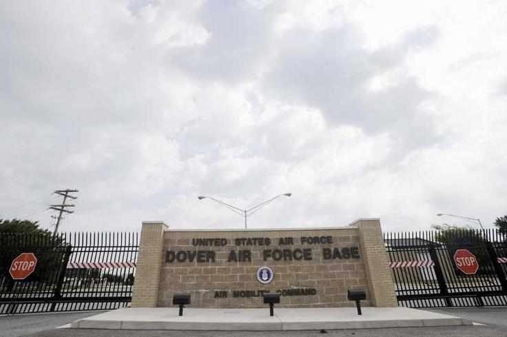 Dover Delaware Air force base My Hometown Dover DE Pinterest