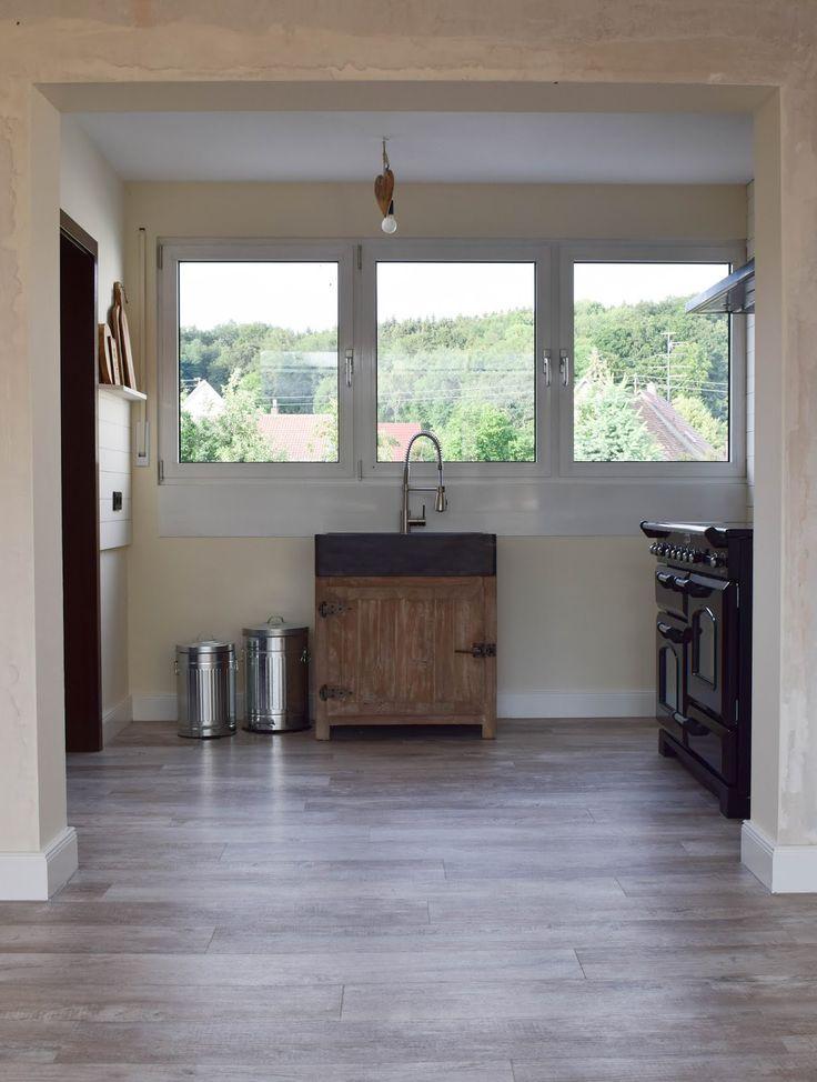 171 best Landhaus küche images on Pinterest Home ideas, Kitchen - küchenmöbel gebraucht kaufen