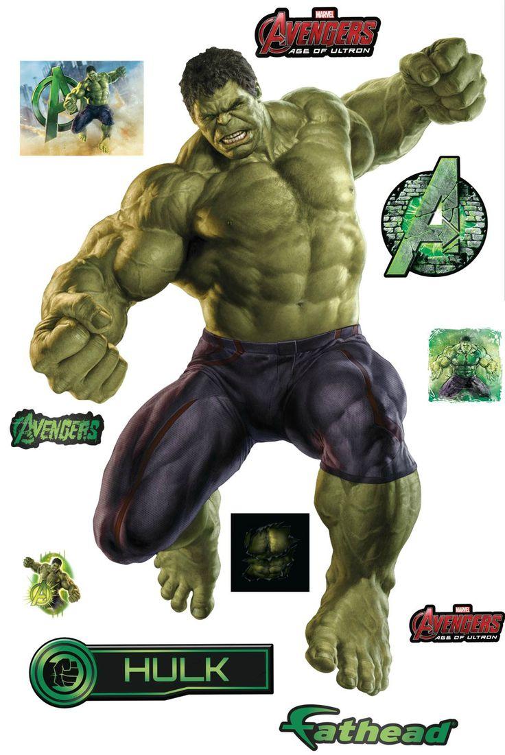 199 best hulk printables images on pinterest hulk superhero