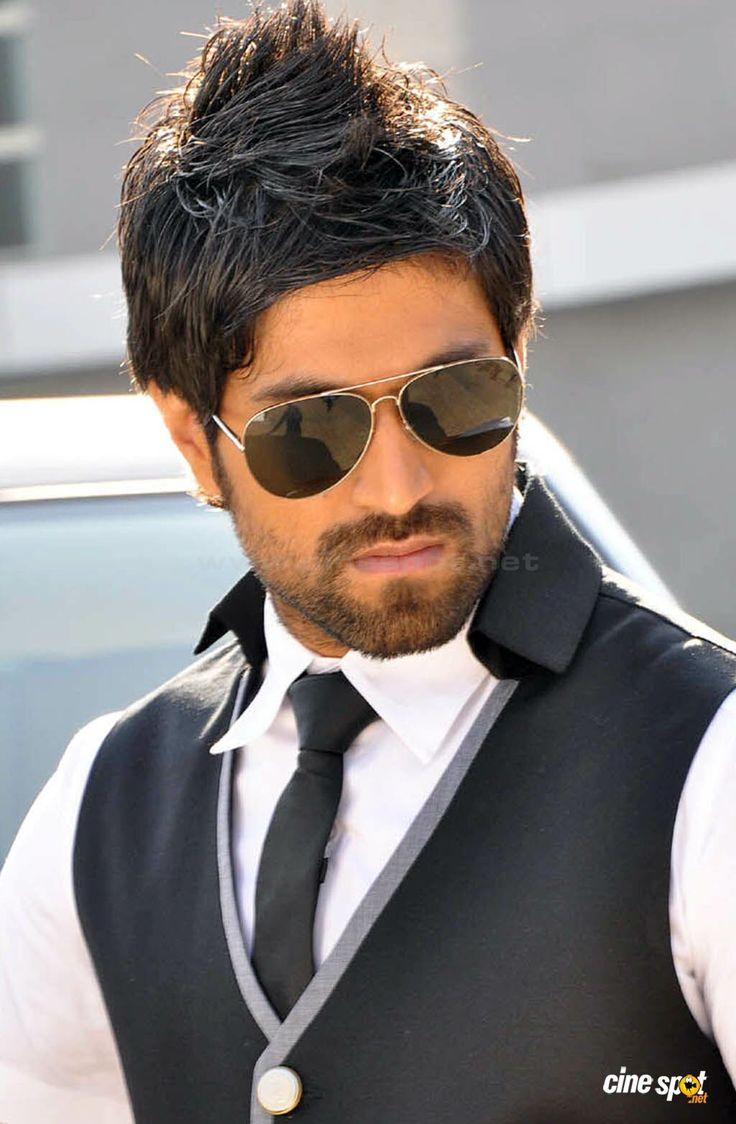 Yash Kannada Film Actor Hot And Beautiful Wallpapers Free