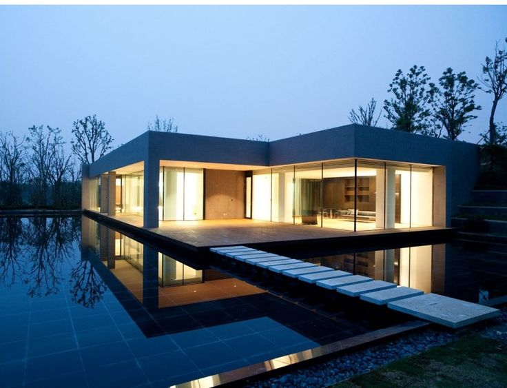 NJFS CEO Office / EXH Design