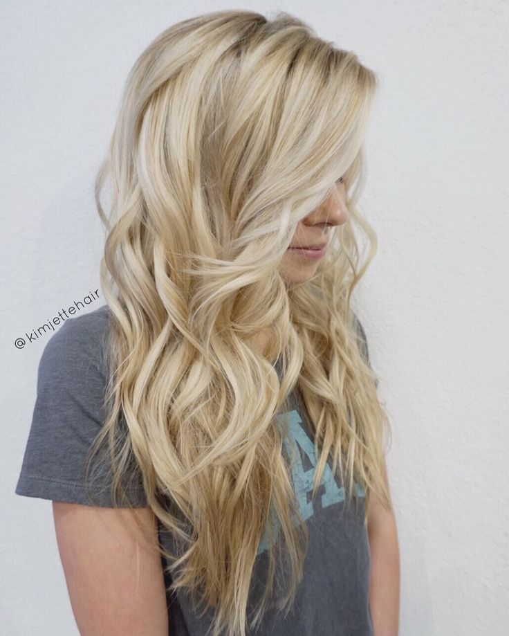 Hair Color And Highlights In One Box Hairs Picture Gallery