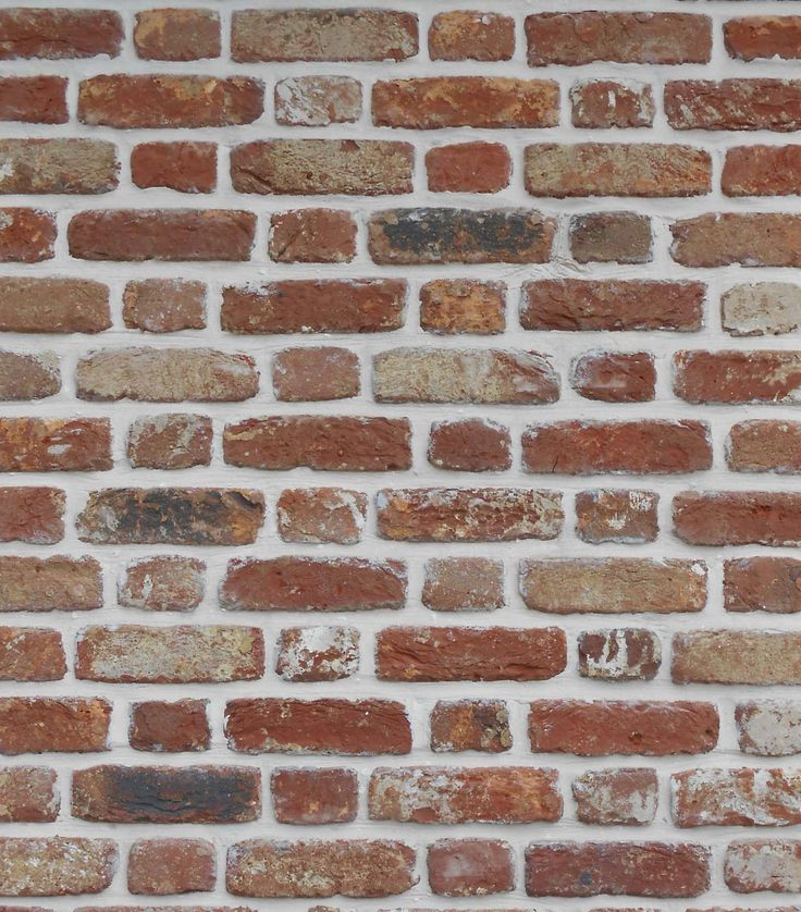 12 best quoins images on pinterest bricks brick images for Brick types and styles