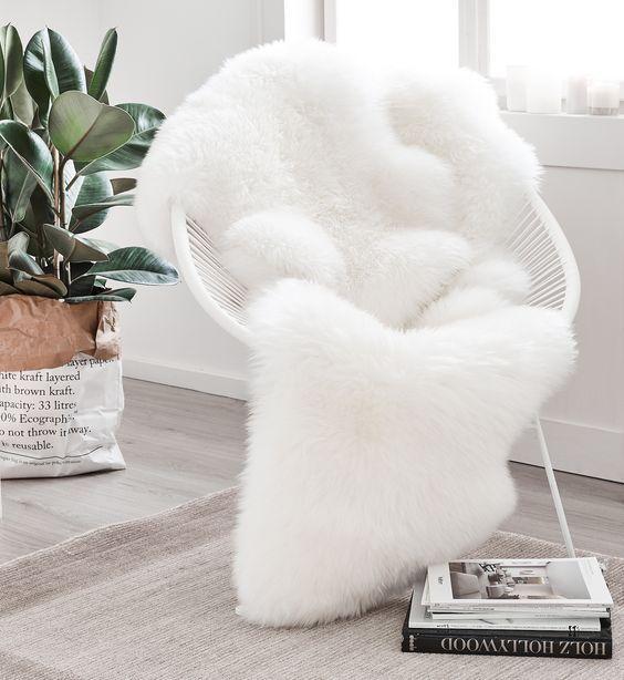 293 best Trends We Love ♥ Interior images on Pinterest Autumn - helle holzmobel trend naturliche wahl fur zuhause