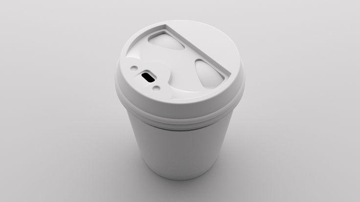 다음 @Behance 프로젝트 확인: \u201cDark Brew Coffee House\u201d https://www.behance.net/gallery/31701673/Dark-Brew-Coffee-House