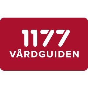 (in Swedish (burnout))  Utmattningssyndrom - 1177 Vårdguiden - sjukdomar, undersökningar, hitta vård, e-tjänster