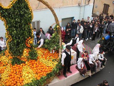 #Muravera #Sardinia #Events #fair