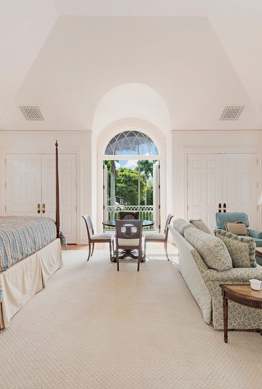 Amazing mansion at 4100 Rum Row, Naples, Florida  I  Homeadverts
