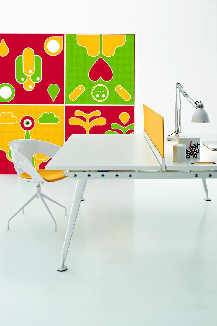 KAYO Product design Studio Perin e Topan Associati