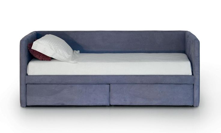 letto-divano multifunzionale/multifunctional sola bed basic 2
