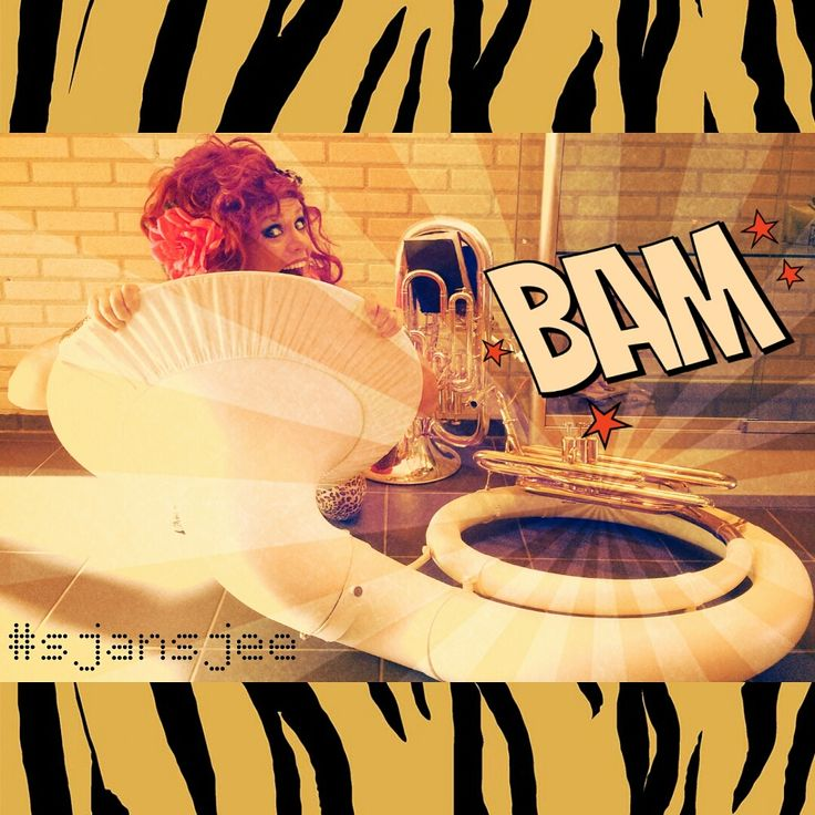Ssssssttilte voor de #storm! Over een paar weken groot nieuws over de nieuwe single van #sjansjee!  http://goo.gl/457h3S