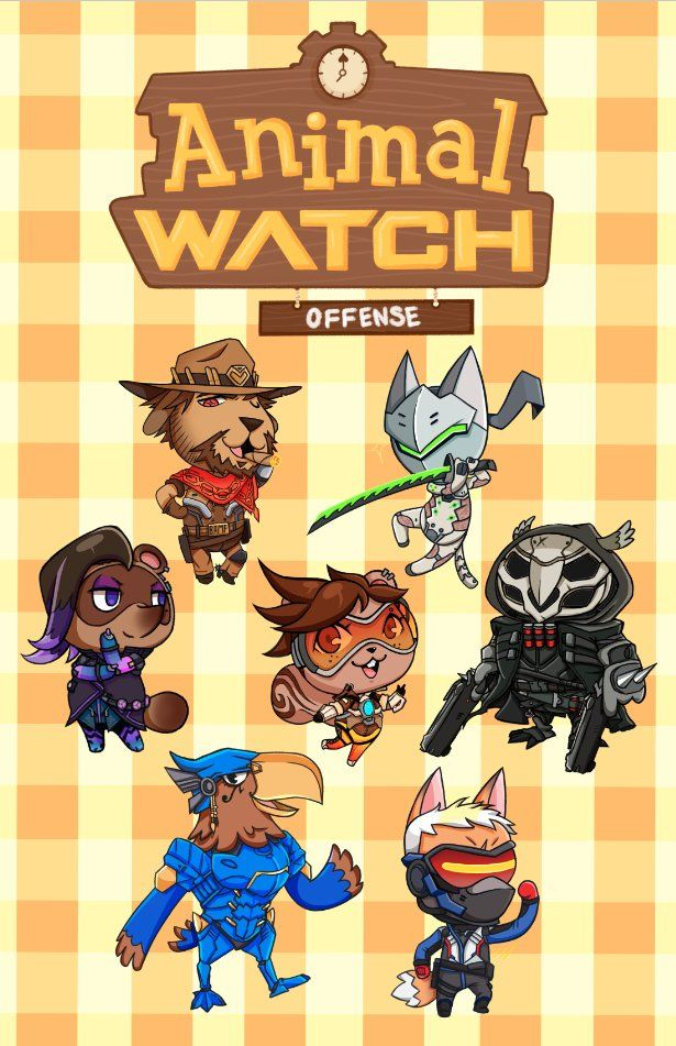 Sav is Frog🐸 on Overwatch comic, Overwatch, Overwatch memes
