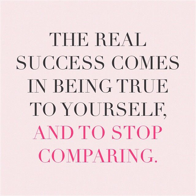 Motivational Quotes For Working Women: 10 Best Grown Woman Quotes On Pinterest
