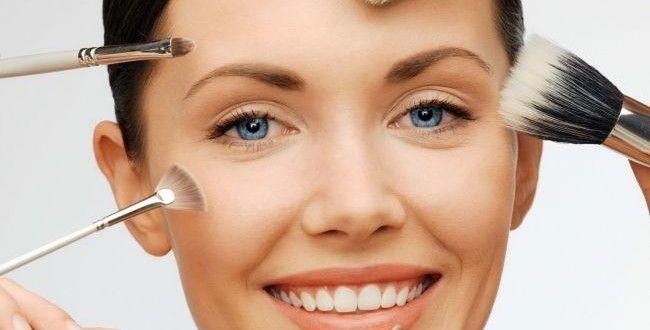 Come truccarsi bene: consigli per un make up perfetto. #bellezza #donne #trucco #makeup