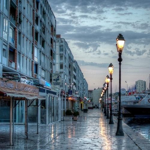 43 best Le var un beau département images on Pinterest Provence