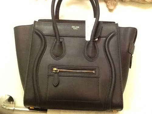 who carries celine bags - replica celine, celine bag for less