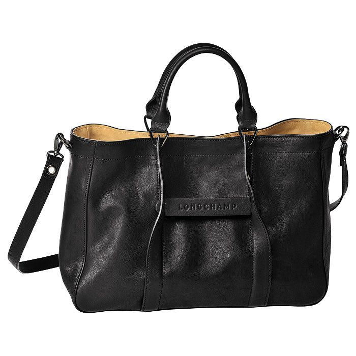 Longchamp bags Perfect to transition from day to night while always standing out! Repin It and Get it immediately! Not long time Lowest Price.