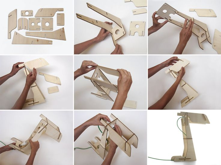 Designing Lamps 82 best lamp designs images on pinterest | lamp design, desk lamp