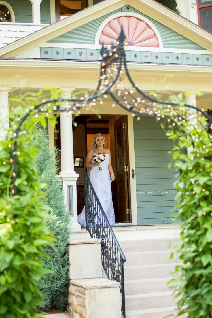 weddings festivals brides entry house