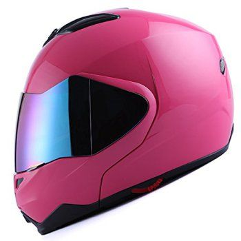 It's not just men who enjoy riding motorcycles. In fact, there are a growing number of women who are getting into the sport. Trying to cater to the fairer sexy, and best pink motorcycle helmet they can have as they begun to make caps just for this part of the biker community. In addition to …