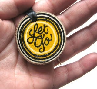Careless Vibes: Let Go ...!!!