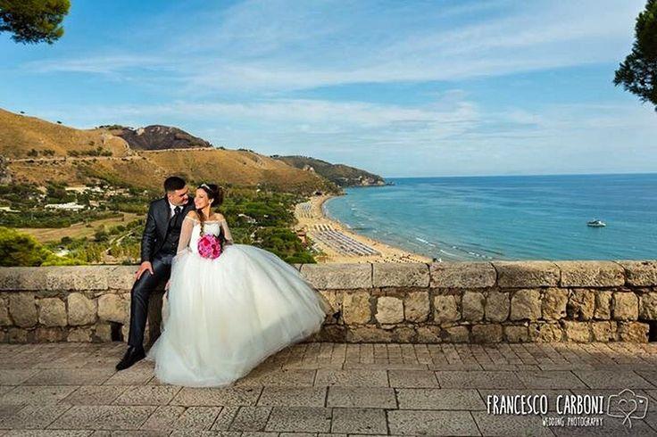 Sperlonga Wedding