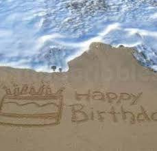 c5f31437b16c9a5e4283be225709019f happy birthday messages happy birthday images 25 legjobb ötlet a pinteresten a következővel kapcsolatban happy