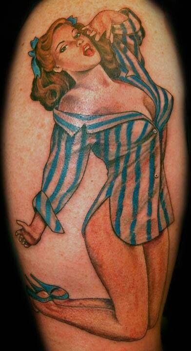 70 best inkmaster aka my hubby joey hollywood hamilton for My tattoo shop hollywood