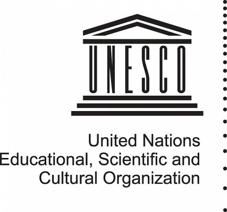 unesco founded on november 16 1945