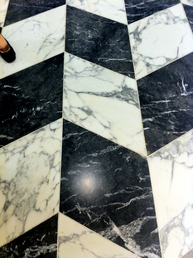 Marble Floor Selfridges   Marble Flooring Is One Of The Most Elegant And  Classy Material To