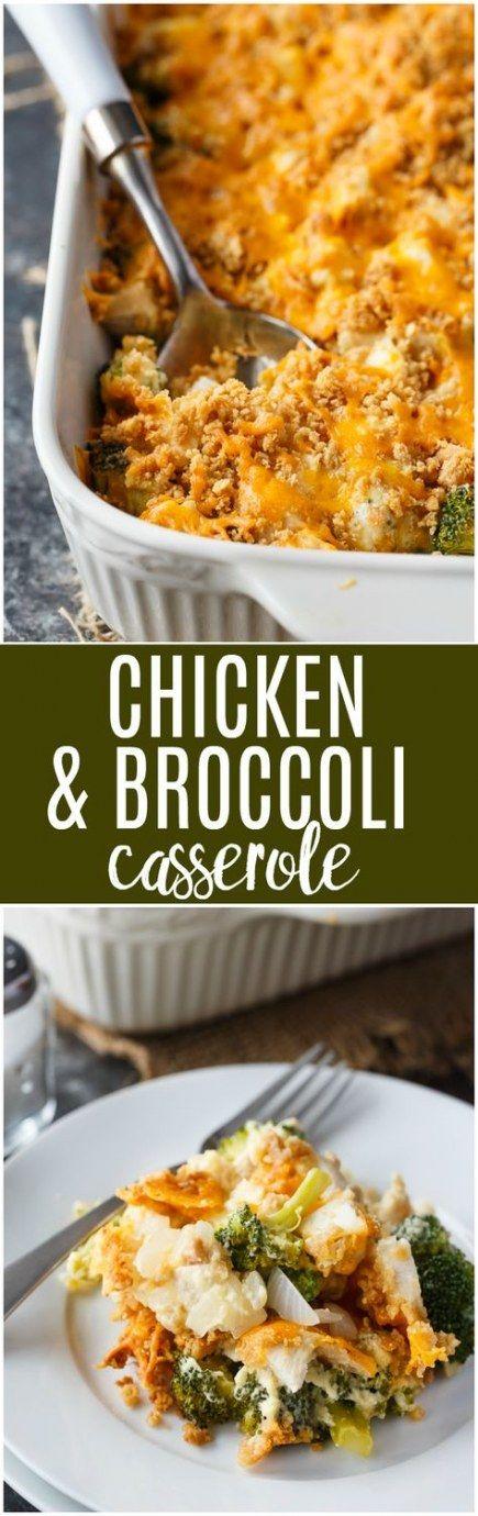 69+ Ideas chicken recipes casserole ritz crackers comfort foods for 2019
