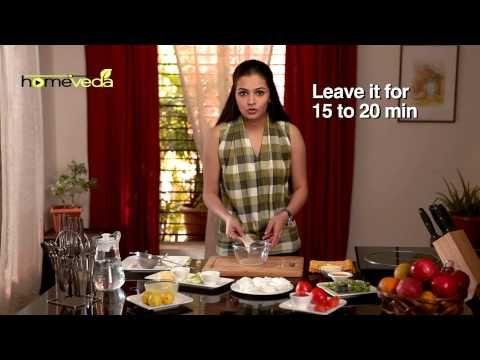 (Tamil) Dark Circles - Natural Ayurvedic Home Remedies - http://beauty.positivelifemagazine.com/tamil-dark-circles-natural-ayurvedic-home-remedies/ http://img.youtube.com/vi/ol6bwGIbqLc/0.jpg