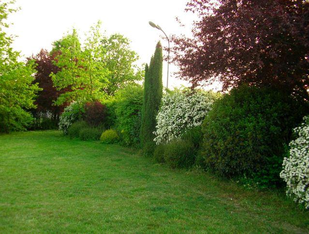 17 migliori idee su progettazione del giardino su for Idee di progettazione cottage lago