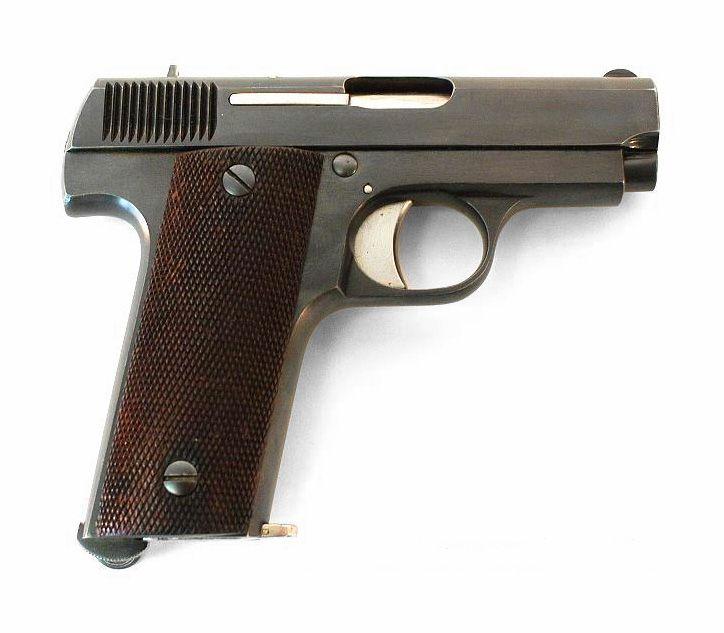 Pin On Gun Sites