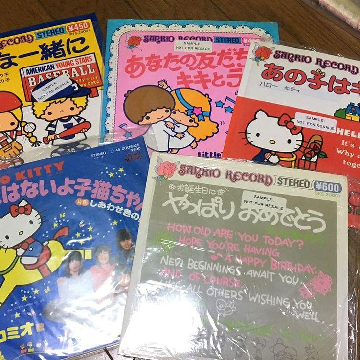 あったでしかもサンプル盤ちなみに小椋佳のシングルは600円