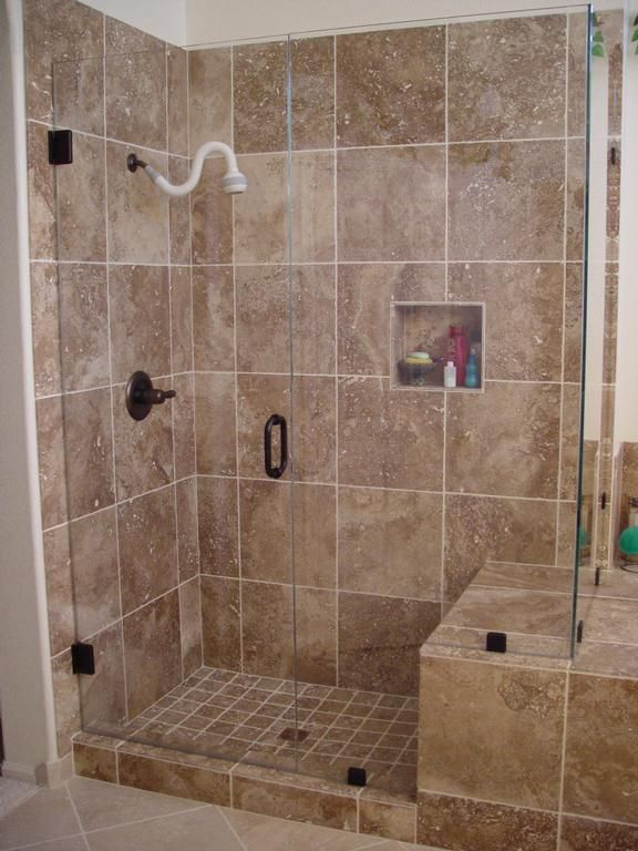Love the shower what is that shower head master for Master bath tile designs