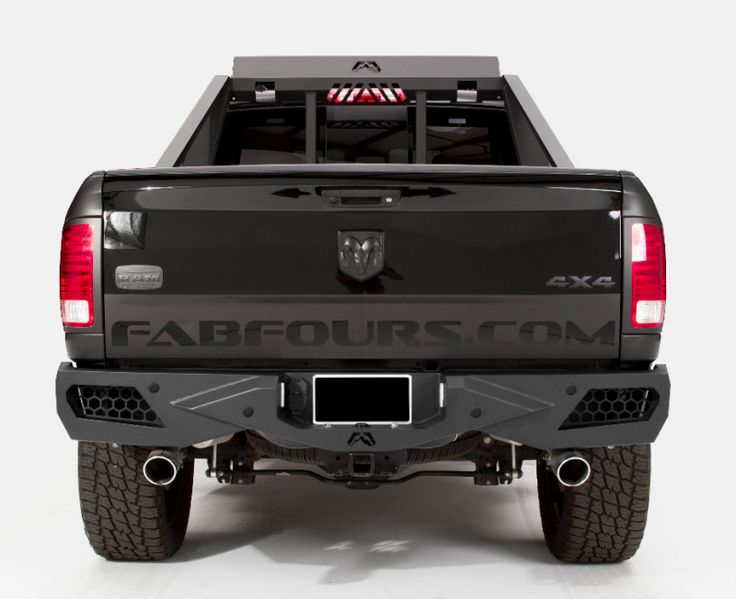 c5f35dbf20a90feaf3620bc620c54d2a dr e dodge ram 51 best dodge ideas images on pinterest dodge trucks, car and  at crackthecode.co