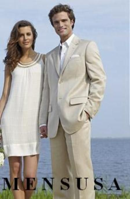 1000  images about Wedding Suits on Pinterest | Wedding, Beige