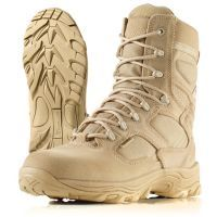 Wellco T180 Military Boots - X-4orce Tactical Lightweight Combat Boot  w/ Free Shipping — 29 options