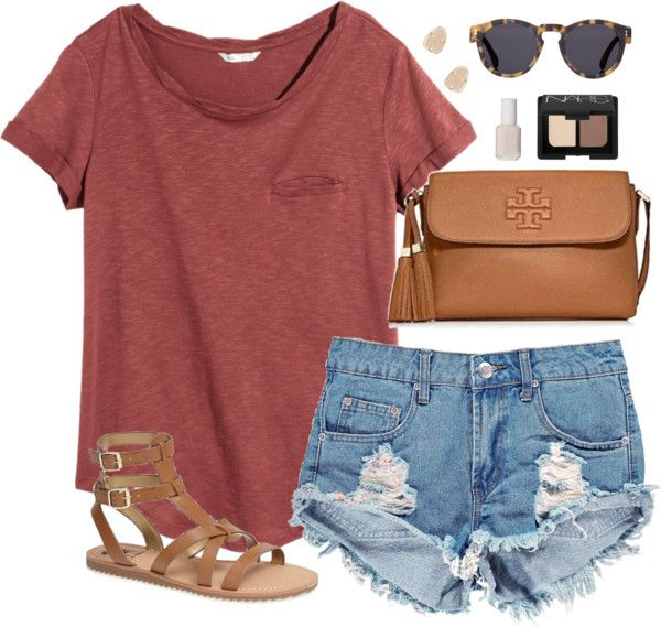 Alpha Love & Mine • burnt orange by classically-preppy featuring nars...