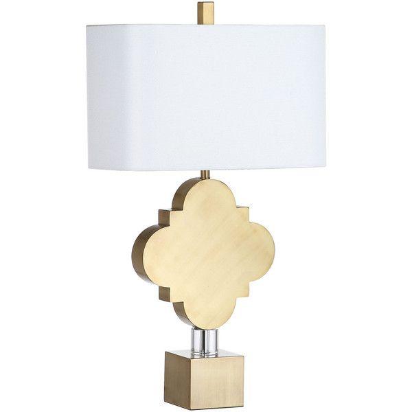 Best 25+ Beige table lamps ideas on Pinterest   Beige lamps ...