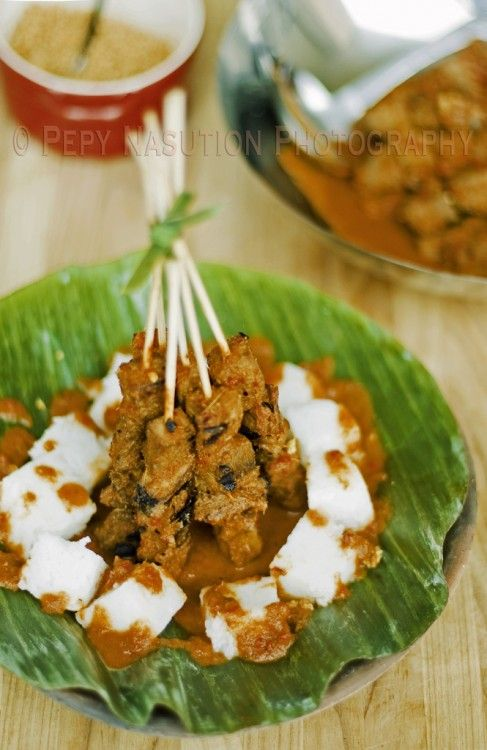 1354 best xplore indonesia images on pinterest indonesian sate padang recipe indonesia eats authentic online indonesian food recipes forumfinder