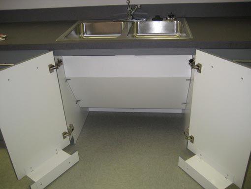 Ada Bathroom Door Swing Out 201 best handicap accessible images on pinterest | handicap