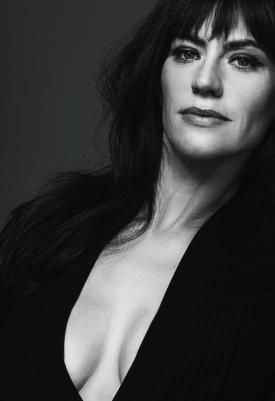Billions Actors Maggie Siff